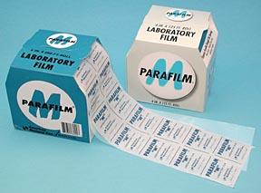 Parafilm Kazakhstan Rossiya